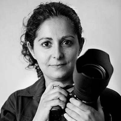Rosita Lipari